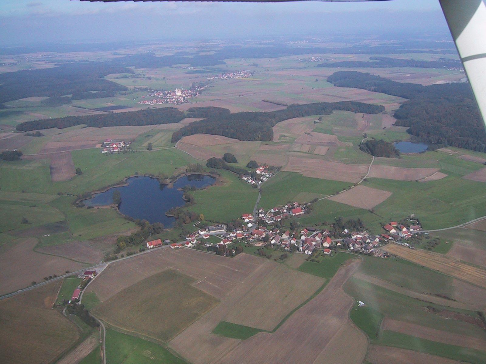 Olzreute1