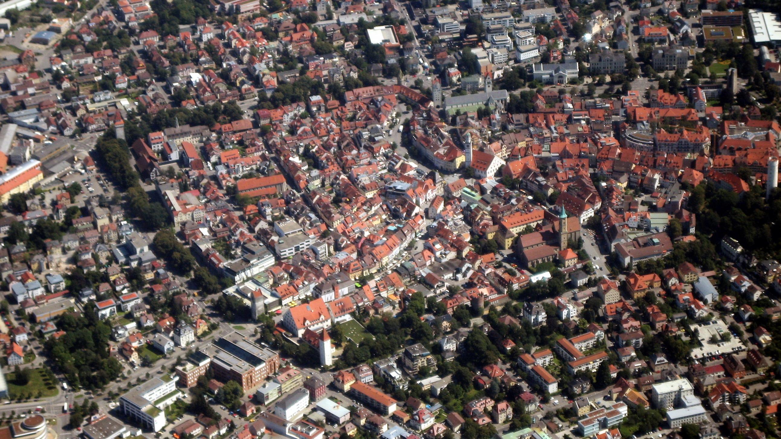 Ravensburgbreit